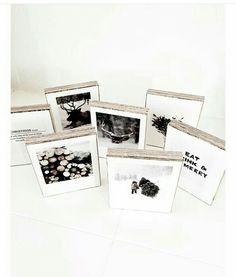 Homecircus photoblocks
