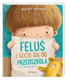 Najlepsze Obrazy Na Tablicy Książki Dla Dzieci 249