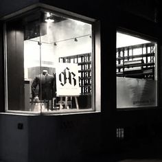 Inkwell! #OAR #atelierstudio #privatelabel #osmanabdulrazak #menswearinfluencer #bespoketailor #mensfashion #no20 #knk #gabbanalife #BespokenFor #makeinindia #handmade #bfcfc #nammachennai #fashionforward #newcollaborations #newdestination #suitUP #alhamdulillah