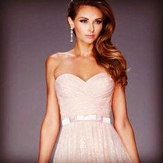 La Femme Fashion #ipaprom