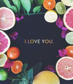 You make my heart bright! Happy Valentine's Day!
