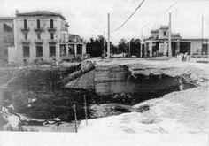 Rimini WWII