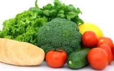 Da função antioxidante ao desempenho nas atividades físicas. Confira.