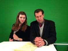 Marijuana news and information delivered daily. Until it was cancelled.  With Hanna Chodos. http://www.paullauden.com/