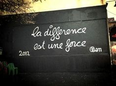 Êtes-vous d'accord avec ce postulat de l'artiste franco-suisse, Ben ?