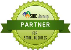 Partner With SMEjoinup.Com  As a small business service provider, create your own business development platform on SmeJoinup. Engage with small, medium and select large businesses Click for PRICE: ₹.... for six months