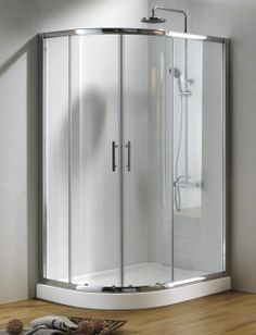 1000 images about bathroom on pinterest small bathrooms for Small bathroom kits