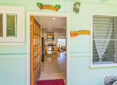House vacation rental in Kaaawa from VRBO.com! #vacation #rental #travel #vrbo