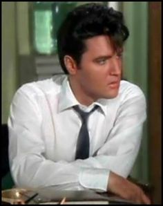Rare Elvis Photos 1966  ~  ELVIS .  <3