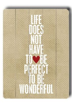 Art Life Distressed Wood Wall Plaque