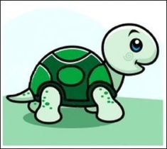 The TURTLE Store!!    I love turtles! Do you? Turtles and tortoises are my favorite animals. There is something about their sweet temperment and quiet personalities...