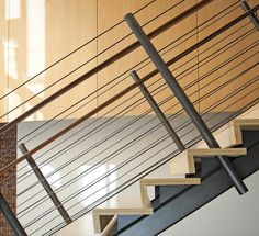 Jesuit Community Center at Fairfield University / Gray Organschi Architecture