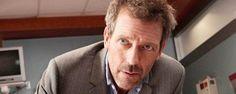 Chance: el ex de House Hugh Laurie habla sobre volver a interpretar a un doctor  Noticias de interés sobre cine y series. Noticias estrenos adelantos de peliculas y series