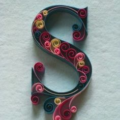 S Alphabet hd wallpaper image