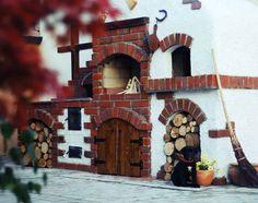 Backyard Ideas, Interior, Kitchen, Painting, Outdoor, Design, Outdoors, Cooking, Indoor