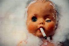 cindy sherman doll