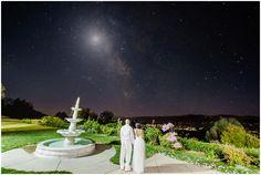 The Canyon View San Ramon Wedding | Dave + Riza - Charissa Photography Blog