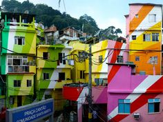 The best part of this year's World Cup? Was that it was held in colourful Brazil! #KAScolour #KAS #worldcup #KASweekends