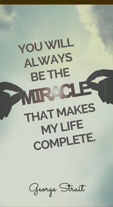 I Cross My Heart- George Strait  #countrymusic #songs #lyrics #quotes