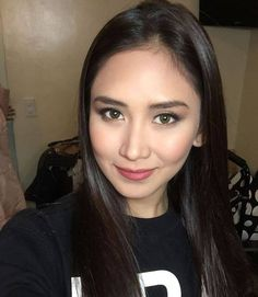 Sarah Geronimo Named 'Best Asian Performer' At Classic Rock Awards 2016 Geronimo, Filipina, Celebs, Celebrities, Classic Rock, Kos, Blind, Taylor Swift, My Idol