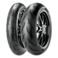 Pirelli Angel ST Tire - Front - Position: Front, Speed Rating: W, Tire Size: Rim Size: Load Rating: Tire Type: Street, Tire Construction: Radial, Tire Application: Touring steel Ems Sport, 17 Rims, Pirelli Tires, Tyre Shop, Motorcycle Tires, Piece Auto, Supersport, Warehouse, Automobile