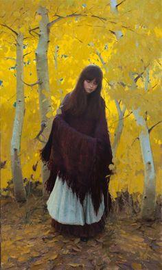 Lipking_untitled_fall_aspens_40x24-612x1024.jpg (612×1024)