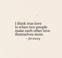 Image uploaded by ᴠᴇʀᴀ ᴍᴏɴᴛᴀɴᴀ. Find images and videos about love, quotes and life on We Heart It - the app to get lost in what you love. Romantic Love Quotes, Love Quotes For Him, Quotes To Live By, Poetry Quotes, Words Quotes, Me Quotes, Sayings, Pretty Words, Love Words