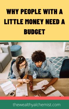 A budget is a tool you use to keep track of your income and your expenses and give you better control over your finances. #budget #budgeting #frugal #savingmoney #frugalliving