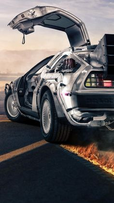 phone wall paper for guys Back To The Future iPhone Wallpapers Wallpapers) Wallpapers For Desktop Iphone Wallpaper For Guys, Future Wallpaper, Vinyl Wallpaper, Wallpaper Backgrounds, Iphone Wallpapers, Desktop, Future Iphone, Classic Wallpaper, Bttf