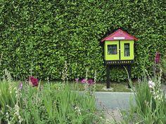 WASHINGTON, Seattle  #2478 | by BookusBinder