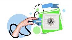 Competitor Analysis, Wordpress Plugins, Plugs, Drill, Hero, Tools, Marketing, Business, Inspiration