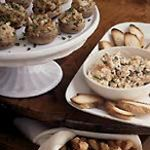Food & Favorite Restaurants on Pinterest   White Castle Sliders ...