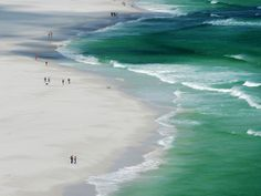 Noordhoek beach, Cape Town, South Africa. #noordhoek #beach #capetown