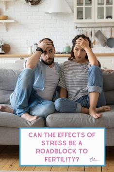 Doctors today are looking into the idea that stress may be the reason behind many couples' infertility concerns. Studies are currently underway to figure out if stress plays an active role. It has been found that stress does affect glands and hormones associated with pregnancy, but those variables vary from woman to woman. Causes Of Infertility, Effects Of Stress, Trying To Conceive, Variables, Doctors, Plays, Pregnancy, Woman