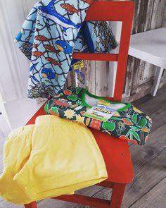 Solbacka Stil erbjuder färgglada ekologiska barnkläder från Duns. Välkommen in till solbackastil.  www.solbackastil.se Messenger Bag, Satchel, Fashion, Velvet, Satchel Purse, Moda, Fashion Styles, Satchel Bag, Fashion Illustrations