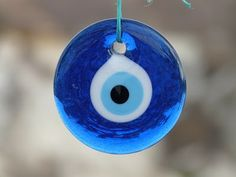 Turkish eye tattoo meaning Eye Tattoo Meaning, Tattoos With Meaning, Feng Shui, Greek Evil Eye, Turkish Eye, Elder Futhark Runes, Enchanted Jewelry, Magical Jewelry, Evil Eye Pendant
