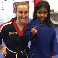 Our students enjoy our Red Star Challenges! If they're doing a great job in school have read a number of books per month or served in a community project we give them a good job star!  #martialarts #lifestyle #selfimprovement #education #mixedmartialarts #karate #judo #martialartstricking #taekwondo #tkd #juijitsu #bjj #martialartslife #fitness #gymlife #workout #kids #training #selfdefense #goals #ninja #kids #teens #adults #winter #february