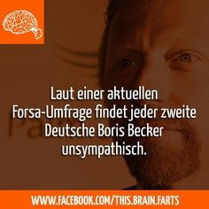 Www.facebook.com/this.brain.farts