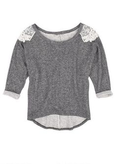 Find Girls Clothing and Teen Fashion Clothing from dELiA*s for ...
