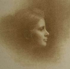 Lyon Burdick - Pages Fine Art Drawing, Pastel Drawing, Woman Drawing, Pastel Art, Painting & Drawing, Daily Drawing, Charcoal Portraits, Pastel Portraits, Amazing Drawings