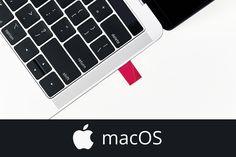 Apps For Mac, Mac Desktop, Mac Pro, Mac Mini, Apple Mac, Wifi, Ipad, Usb, The Unit