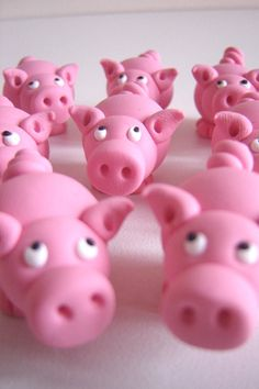 pigs iPhone Wallpaper | iDesign * iPhone