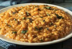 Rice Recipes, Healthy Recipes, Quinoa Rice, Pasta, Frijoles, Rice Dishes, Antipasto, Gnocchi, Food And Drink