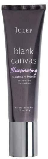 Julep Beauty Julep(TM) Black Canvas Illuminating Primer