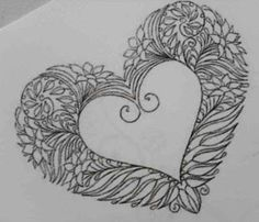 If you love this tattoo design - please give my shop a quick peek. www.savingscents.... I work hard to curate plenty of designs for your pinning pleasure!