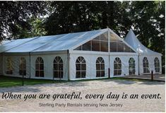 rent tables and chairs nj wooden table for toddlers 95 best tent rentals images in 2019 outdoor parties teepees affordable catering china event linens newjersey