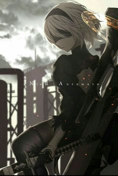 Safebooru is a anime and manga picture search engine, images are being updated hourly. Kingdom Hearts, Final Fantasy, Female Characters, Anime Characters, Zero Wallpaper, Mega Anime, Drakengard Nier, Video Games Girls, The Legend Of Zelda