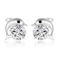 1000+ ideas about Diamond Earrings For Men on Pinterest | Diamond ...
