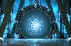 Day 361 of Spell…B-O-U-N-D's Femdom Hypnosis and Mind Control 55 Words Stories Challenge SG-Owned is my dirty take on the Stargate franchise, namely Stargate Atlantis. Stargate Atlantis, Photo Story, Spelling, Words, Day, Challenge, Inspiration, Image, Biblical Inspiration