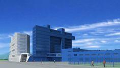 """Klimov"" - united engine building corporation. Saint-Petersburg, Russia Petersburg Russia, Saint Petersburg, Skyscraper, Engineering, Multi Story Building, The Unit, Skyscrapers, Mechanical Engineering, Technology"